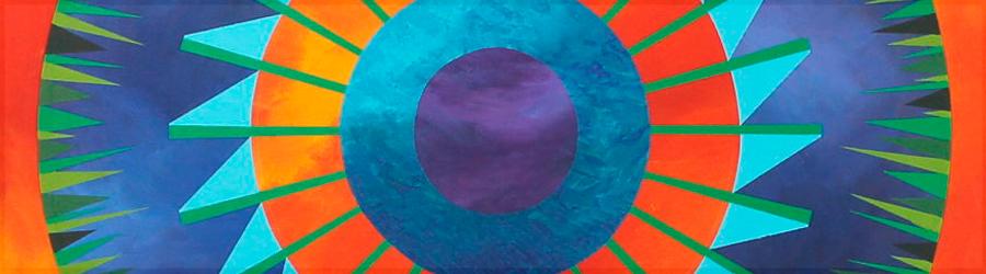 Картина №41 - Грэм Найт Шерринг